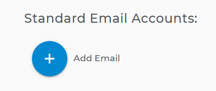 Add email