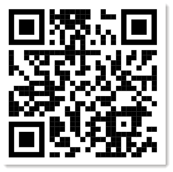 Create a QR Code from a URL