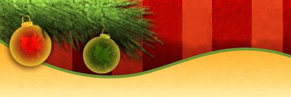 hol_ornaments_hdr4.jpg