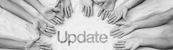 np-hdr-update2.jpg