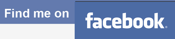 SC BELRAO GROUP SRL has joined Facebook!