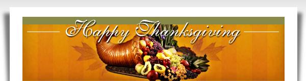thanksgiving2_hdr1.jpg