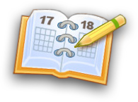 ActivitiesCalendar_AC_CalendarImage.png