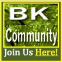 BK Community - Join Us Here!