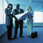 CONSULTING150G1_Group_SI0522.jpg