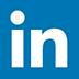 LinkedIn IDRA