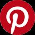 Pinterest IDRA