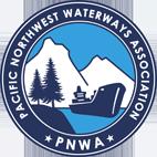 Pacific Northwest Waterways Association
