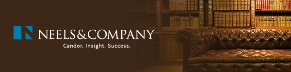 Neels & Company - Candor. Insight. Success.