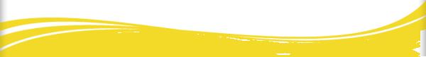 PM_DP_BCAP600G1_Yellow.png