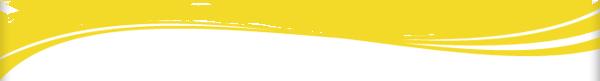 PM_DP_TCAP600G1_Yellow.png