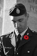 PT_REMDC_CanadianSoldier130x196_BS312811