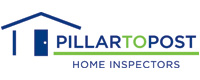Pillar To Post | Home Inspectors