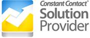 Solution Provider Program