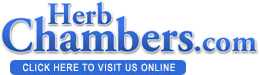 HerbChambers.com - Click Here to Visit Us Online