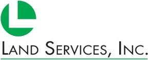 Land Services, Inc.
