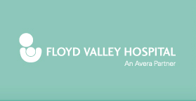 Floyd Valley Hospital