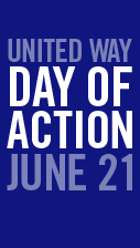 Day of Action 2014