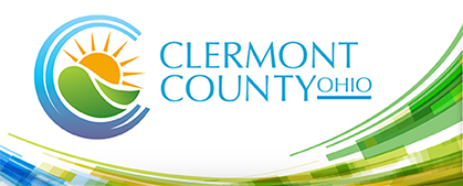 Clermont County Ohio