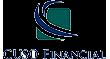 CUSO Financial