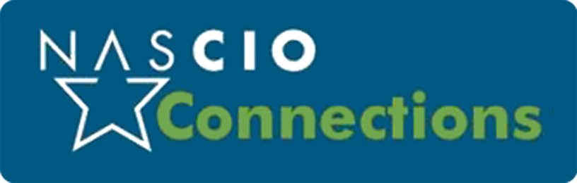 NASCIO Connections