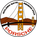 Golden Gate Region Porsche Club of America