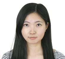 Yin Dai