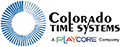 Colorado Time Systems