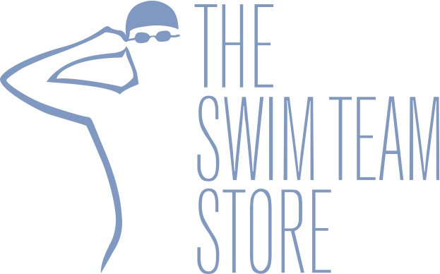 The Swim Team Store