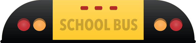 header Back-to-School Flash Sale Newport Beach Female Plastic Surgeon | Orange County