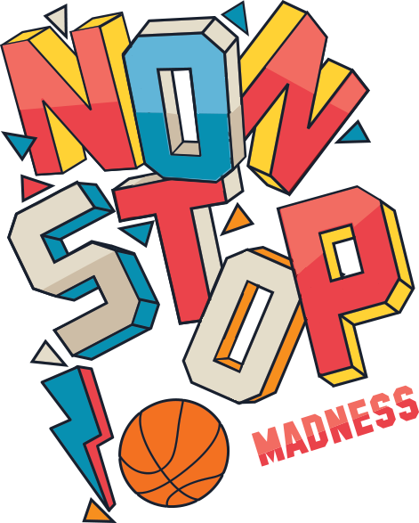 NON STOP MADNESS
