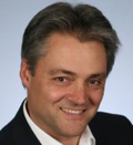 Tony Signorelli