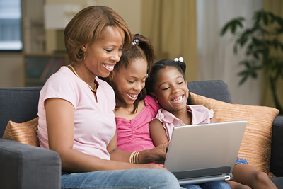 Keep up with your student's success on the go2 Parent Portal