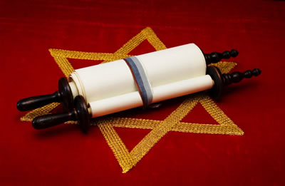 D'var Torah