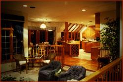 house-interior-sm.jpg