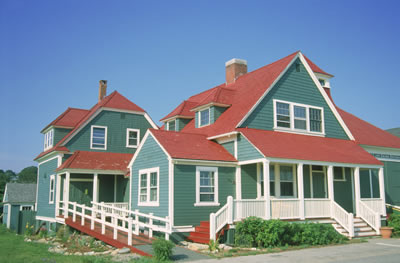 red-roof-home.jpg