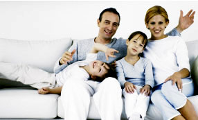 https://imgssl.constantcontact.com/ui/stock1/white-couch-family.jpg