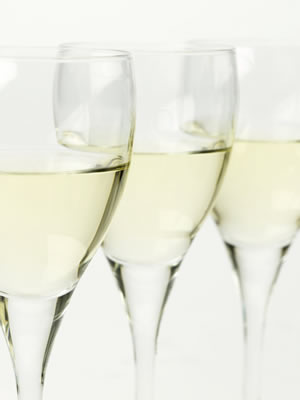 white-wine-glasses.jpg