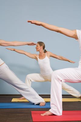 Yoga Class on February     2012     All Yoga   Yoga Dartmouth  Ns